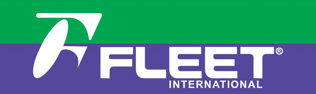 FLEET_INTERNATIONAL_Logo