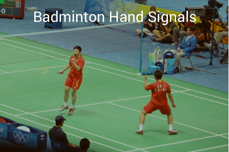 Feature_Image_Badminton_Hand_Signals