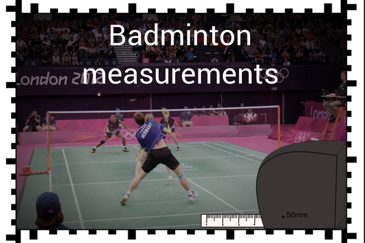 badminton_measurements_feature_image