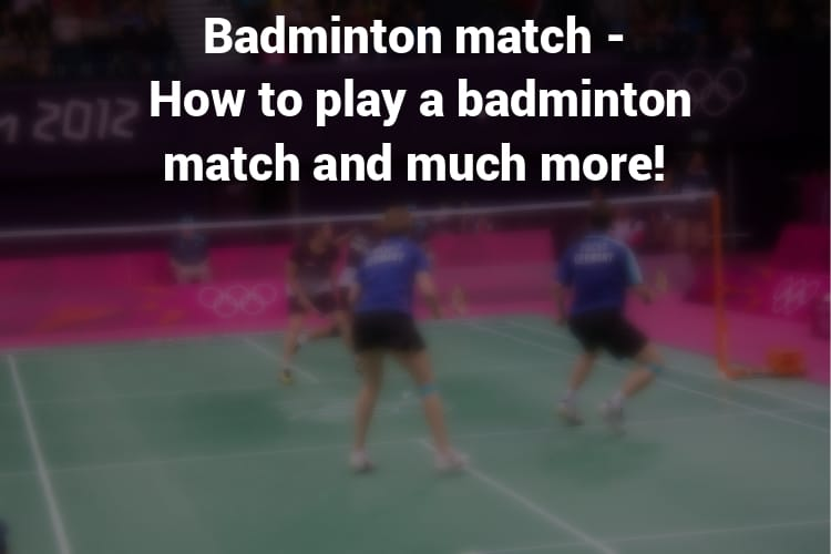 Feature_Image_Badminton_Match