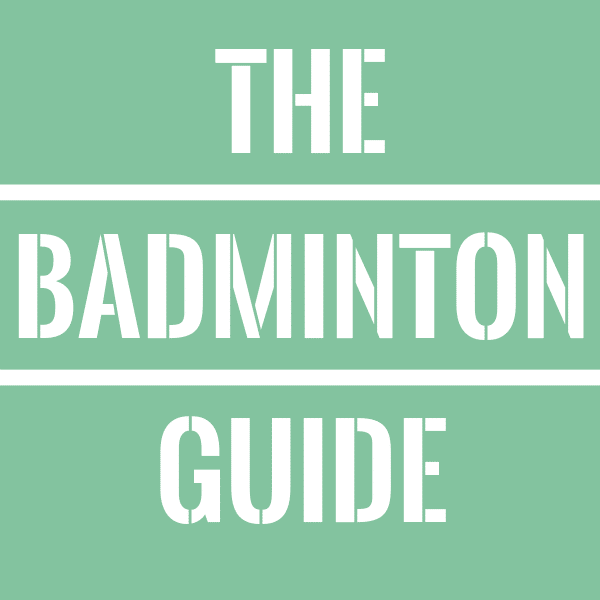 The Badminton Guide