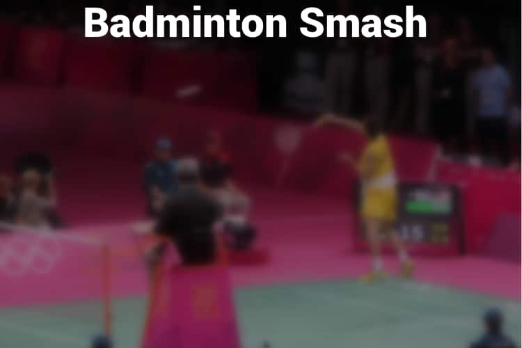 Feature_Image_Badminton_Smash
