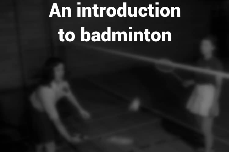 Badminton_Introcution_Feature_Image
